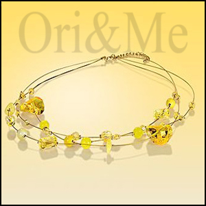 mellow-yellow-necklace