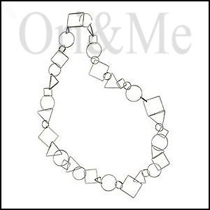 metal-geometric-necklace