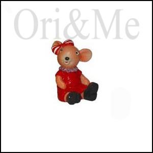 mice-miniature