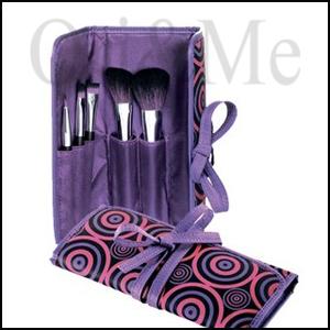 mini-make-up-brush-kit