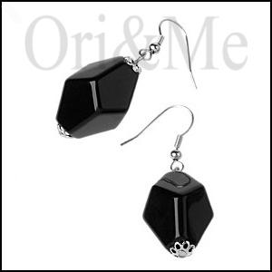 noir-earrings