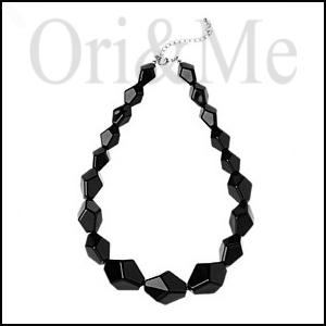 noir-necklace