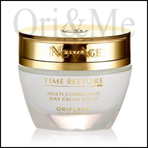 novage-time-restore-day-cream