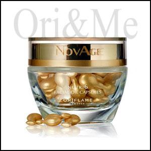 nutri6-facial-oil-capsules