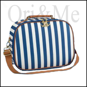 oriflame-navy-blue-cosmetic-bag
