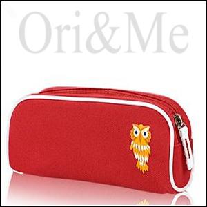 owl-pencil-case