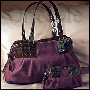 plum-chocolate-handbag