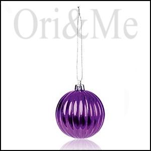 purple-christmas-ball