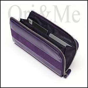 purple-fusion-purse