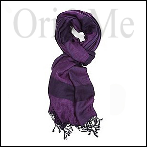 purple-fusion-scarf