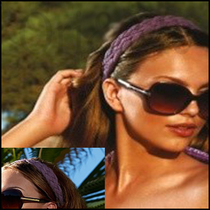 purple-sand-hair-band