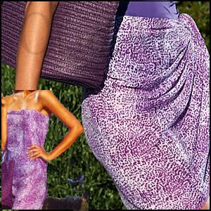 purple-sand-pareo