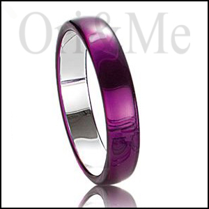 purple-shimmer-bracelet