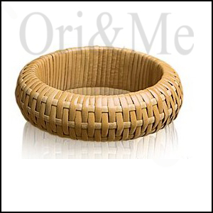 raffia-bracelet