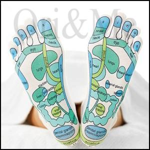 reflexology-massage-socks