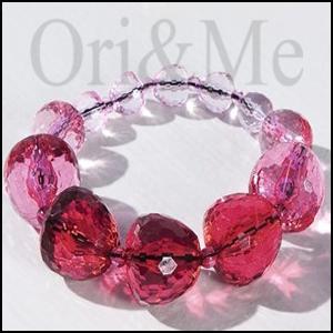 rising-red-bracelet