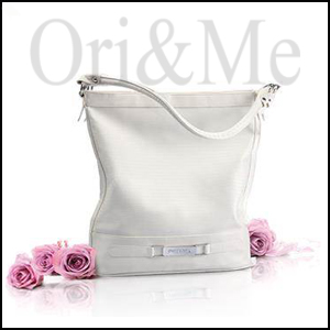 rose-of-dream-tote