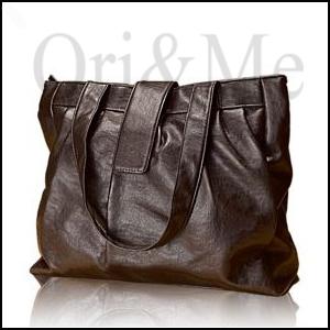 ruffle-bag