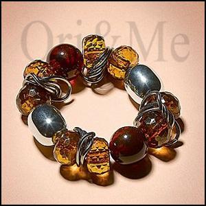 ruffle-bracelet