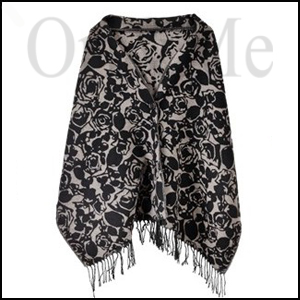 sadie-poncho-scarf