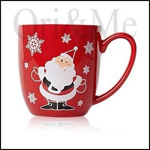 santa-claus-mug