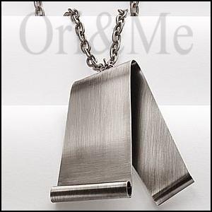 sculpture-necklace
