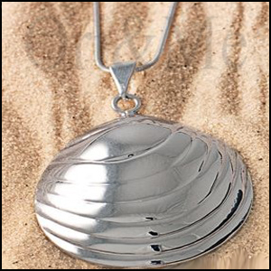 shell-necklace