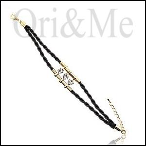 simplicity-bracelet