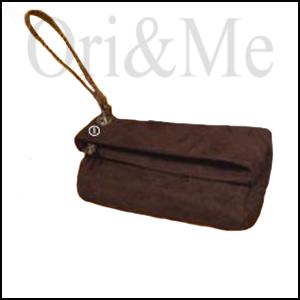 soft-fold-pouch