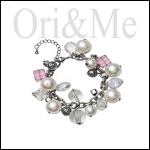 sweet-heart-bracelet