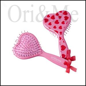 sweet-valentine-brush