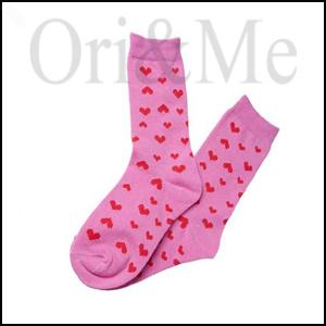 sweet-valentine-socks