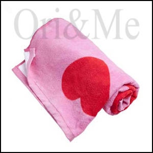 sweet-valentine-towel