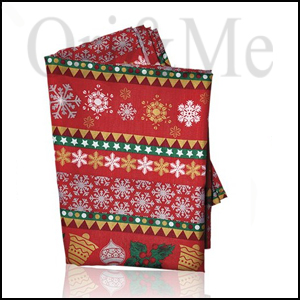 tablecloth-christmas-country