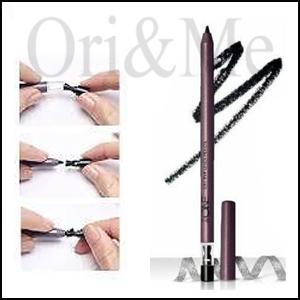 the-one-gel-eye-liner-pencil