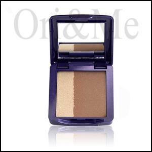 the-one-illuskin-bronzing-powder