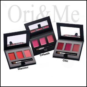 the-one-lip-palette