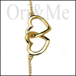 twin-hearts-bracelet