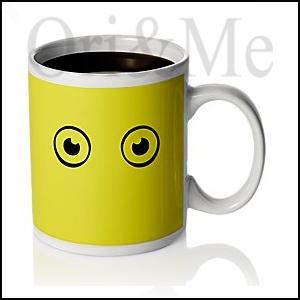 wake-up-color-changing-mug