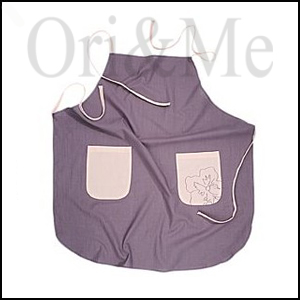 womens-day-apron