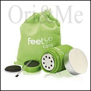 care-pedicure-kit