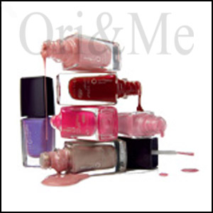 oriflame-beauty-nail-colour-expert